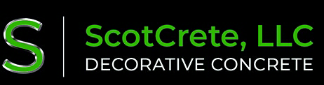 ScotCrete, LLC New England